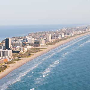 Beachfront Condos South Padre Resort Rentals Inc